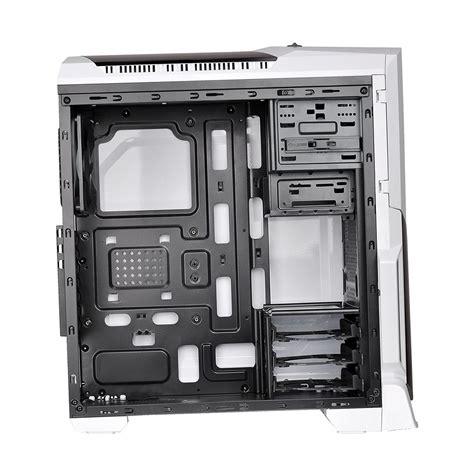 Raket Ebox Power 5300 thermaltake ca 1d9 00m6wn 00 versa casing price in bd