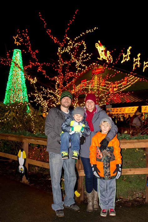 lights of stanwood 11 stanwood lights picture ideas renojackthebear