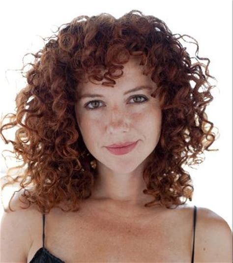 hairstyles curly hair bangs 1000 images about curly bangs on pinterest naturally