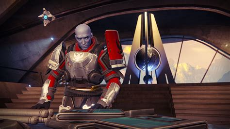 beautiful destiny screenshots show places