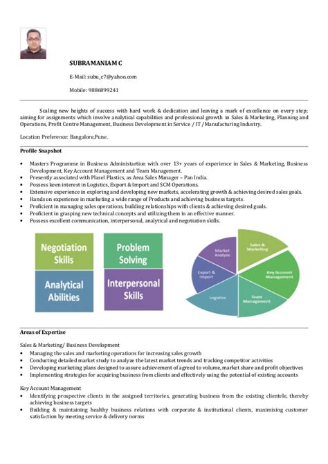 Glassdoor Resume by Glassdoor Resume Upload 5 Resume Tools You Need To