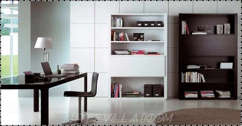 home study design tips study room information and wallpapers
