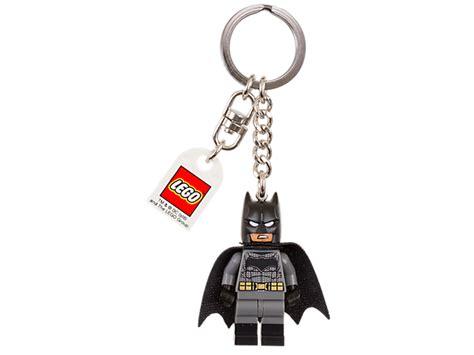 New Sale Lego Keychain 853632 Batman The lego 174 dc comics heroes batman key chain lego shop