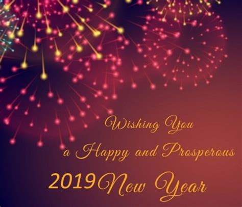 happy  year       print