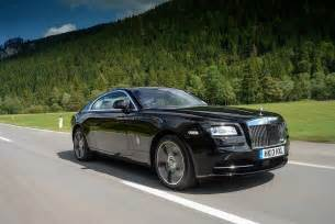 How Much For Rolls Royce Rolls Royce Wraith 2013 2014 2015 2016 Autoevolution