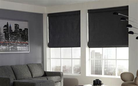 immagini tende a pacchetto moderne 50 modelli di tende a pacchetto moderne per interni