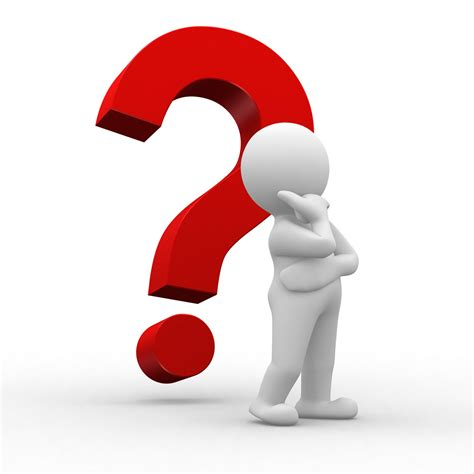 question question clipart 2 cliparting