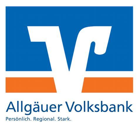 vr bank nesselwang allg 228 uer volksbank filiale oberstdorf banken oberstdorf