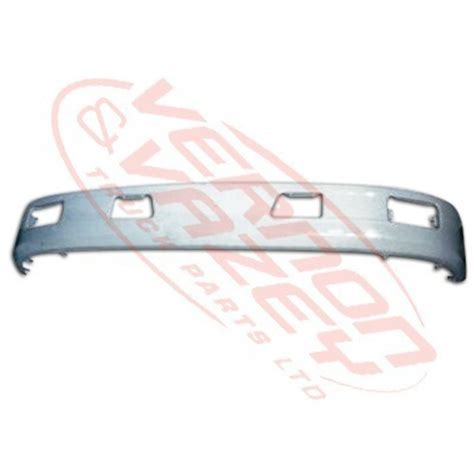 6703 Front Grille Isuzu Nkr 71 ranger hino truck parts search vernon and vazey