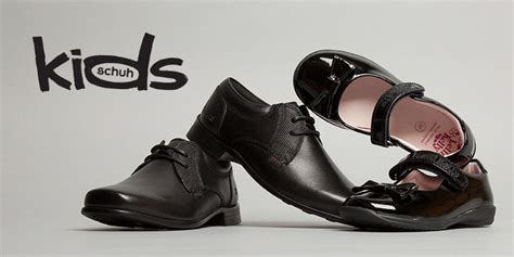 back to school shoes back to school shoes made easy schuh
