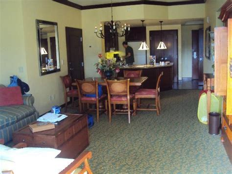 beach club one bedroom villa 1 bedroom villa picture of marriott s ko olina beach
