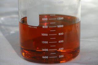 Minyak Goreng Jelantah bahaya penggunaan minyak jelantah click your hobby