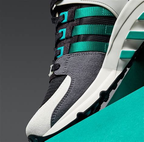 event melbourne adidas eqt x sneaker freaker pop up shop february 1 acclaim magazine