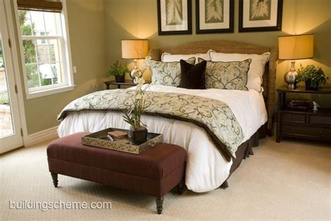 bedroom paint ideas for couples bedroom ideas green walls and green wall paints on pinterest