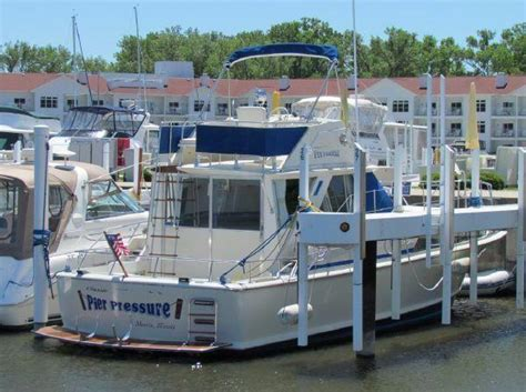 macdonald marine boats for sale chris craft boats for sale in michigan boats