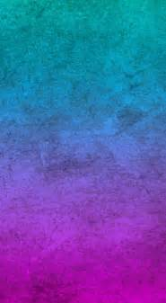 ombre color wallpaper ombre phone wallpaper background made by