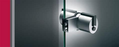 glass door locks hardware glass door locks