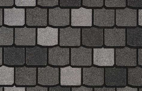 shingle styles google image result for http www materials world com