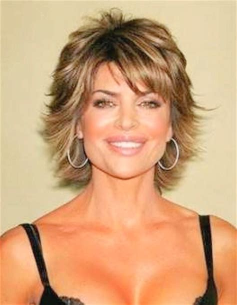 layered cut for women over 55 haircuts for women over 55 haircuts models ideas