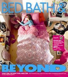 bed bath and beyond louisville furniture stores louisville ky on pinterest 29 pins