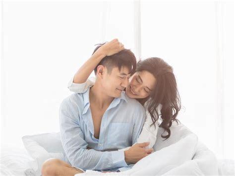 hubungan suami istri  baik berapa hari  bagi