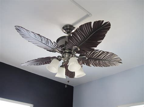 cool ceiling fan stunning ceiling fans with lights collection home