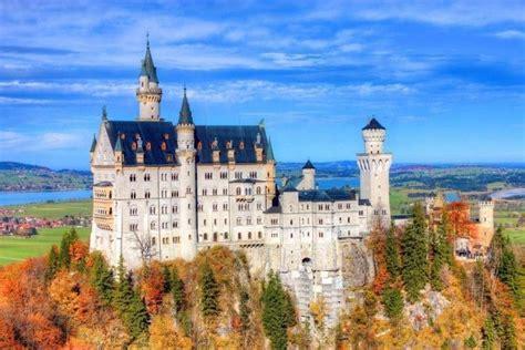las fotos mas impresionantes del mundo verdad o falso por los 10 castillos m 225 s impresionantes del mundo los viajes