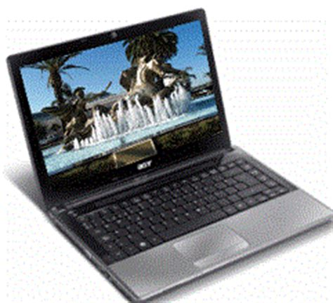 Kipas Laptop Acer 4745g laptop drivers acer aspire 4745g drivers for windows 7