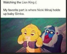 Lion King Cell Phone Meme - lion king on pinterest the lion king lion and king
