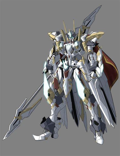 anime mecha 188 best mecha images on pinterest armors character