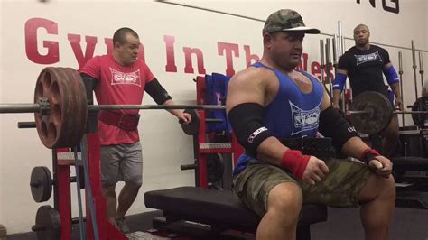 huge bench press bands build a big bench press youtube