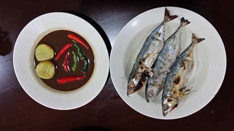 Tempat Makan Tupperware Yang Kecil tempat makan murah dan sedap di kelantan dunia farisya