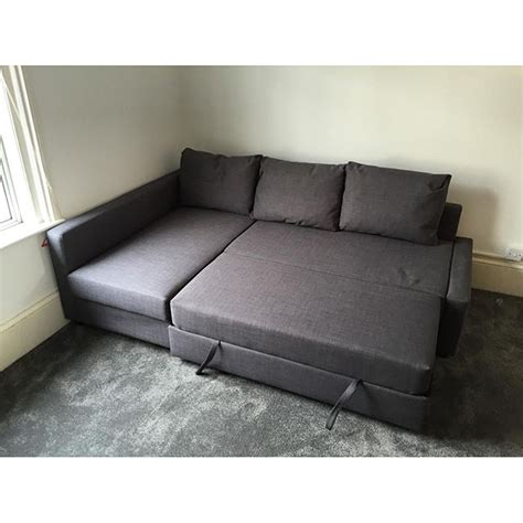 ikea friheten sofa bed review ikea friheten sofa bed assembly brighton hove flat