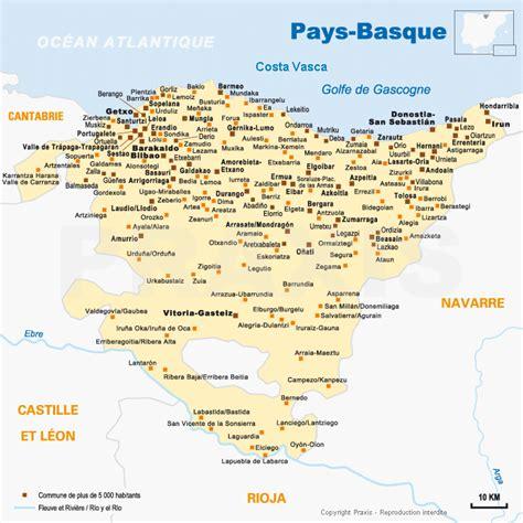 location h 233 bergement pays basque s 233 jour pays