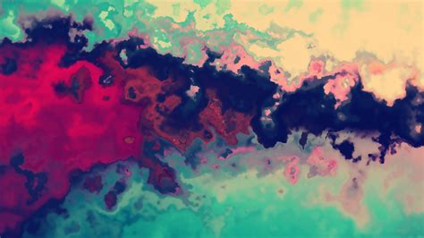 desktop wallpaper project tumblr trippy smoke backgrounds tumblr 67 images