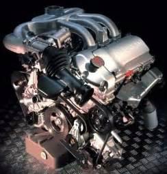 Jaguar V6 Diesel Engine Engines By Model