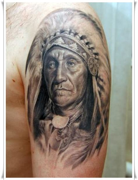 17 of the most powerful warrior tattoo designs 17 of the most powerful warrior tattoo designs