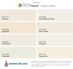 sherwin williams 7103 25 best ideas about sherwin williams dover white on