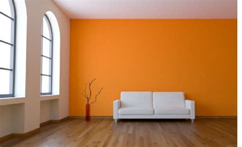 Ideen Für Wände Gestalten by Ideen Zum Wand Streichen