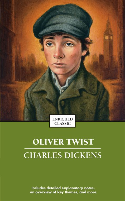 charles dickens biography book pdf oliver twist ebook by charles dickens official publisher