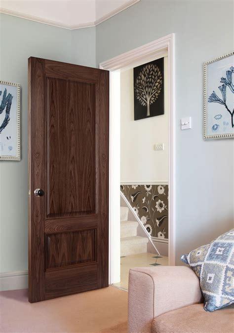 Bedroom Door For Mobile Home 93 Manufactured Home Interior Doors Design Your