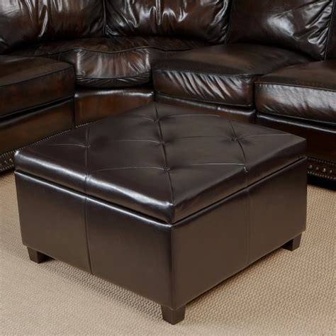 extra large storage ottoman extra large ottoman with storage home design ideas