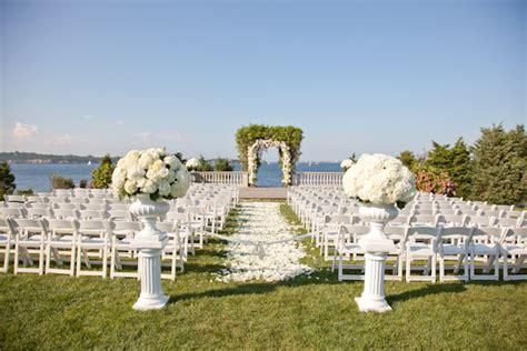 Wedding Venues Newport Ri by Newport Wedding