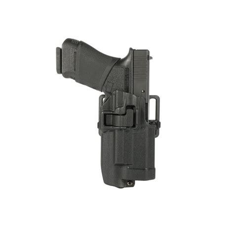 light bearing shoulder holster serpa cqc light bearing concealment holster frontline