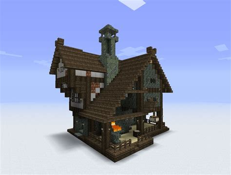 house ideas minecraft 25 best ideas about easy minecraft houses on pinterest