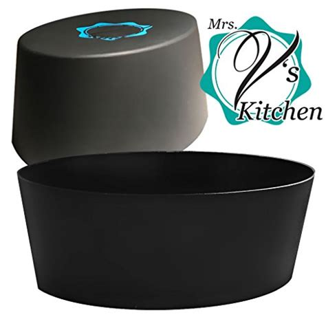 Niple Silicon Rice Cooker silicone cooker liners by mrs v s kitchen reusable 100 food grade silicone fast and easy