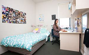 Modern Living Room by Accommodation At Aut Aut