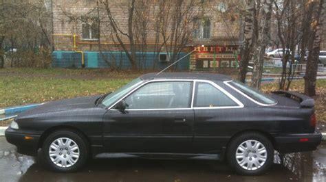 mazda made in usa mazda 626 coupe 1990 бензин мкпп отзыв владельца