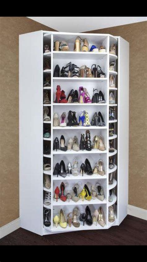 shoe storage lazy susan lazy susan of shoes my shoe storage issues