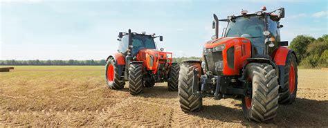 1409559998 les tracteurs complete la tracteur produits site mondial de kubota fran 231 ais